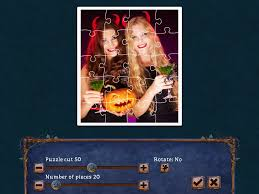 halloween iv holiday jigsaw halloween 4 game free download