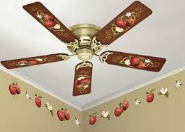 ceiling fan in kitchen yes or no 95 best apple kitchen going all out images on pinterest apples