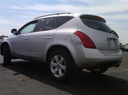 cheap nissan cars cheapusedcars4sale com offers used car for sale 2007 nissan