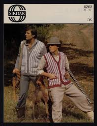 1980 country fashion images reverse search