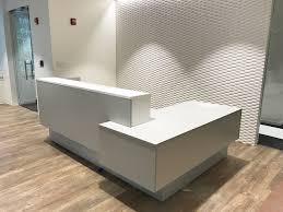 Ada Reception Desk 90 Best Reception Desks Front Desk Sales Counter Retail