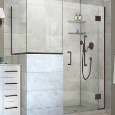 Tile Ready Shower Bench Tile Redi Rb3412 Kit Redi Bench Shower Bench Kit 30
