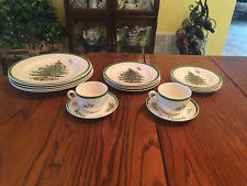 spode china ebay