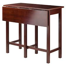 High Bar Table High Bar Table