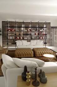 Best Studio Lissoni Associati Images On Pinterest Gallery - Modern interior design gallery