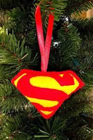 65 best superheroes felt images on crafts felt and