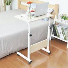 Laptop Computer Stand For Desk Soges Stands Adjustable Table Portable Laptop Computer Stand