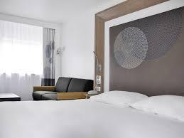 chambre novotel hotel strasbourg dans chambre hotel in nantes novotel