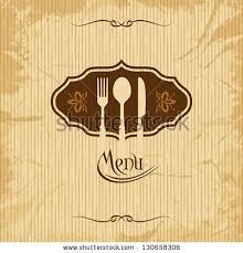 Designs Of Menu Card Hotel Menu Card Stock Images Royalty Free Images U0026 Vectors