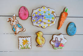 rabbit cookies rabbit cookies ralph co confections