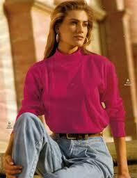 women s 36 best 1990s women s fashion images on pinterest 1990s fashion