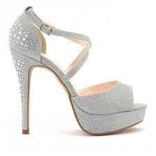 women u0027s high heels online shop high heel shoes betts