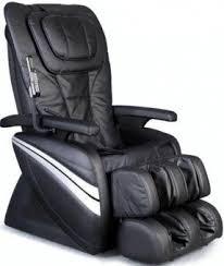 Osim Uastro Zero Gravity Massage Chair Kneading Massage Chair Foter