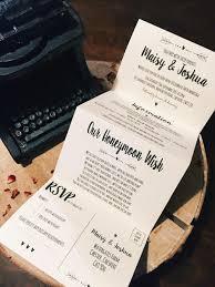 1 rustic vintage shabby chic u0027maisy u0027 wedding invitation card set