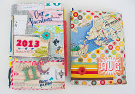 vacation photo albums a for mini albums make today creative