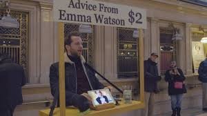 Recent Pics Of Vanity Cover Story Emma Watson Rebel Belle Vanity Fair