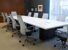Conference Room Desk Office Furniture Miami And West Palm Beach