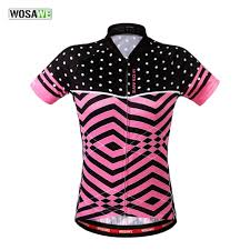 road bike jackets popular ladies bike wear buy cheap ladies bike wear lots from