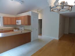 Andover Woods Apartments Charlotte North Carolina by Willis Team Search For Properties In Gorham Me