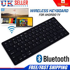 keyboard for android phone slim wireless bluetooth keyboard for imac android phone