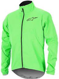 mx boots for sale alpinestars descender 2 bicycle jacket jackets bike green black