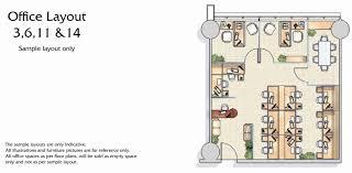 flooring company business plan laminatelooring business plan store installation contractor plans