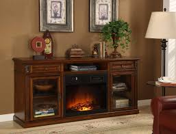 fireplace tv stands lowes fireplace ideas