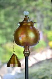 shop yard art garden design ideas h potter