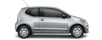 New Volkswagen Up For Sale Austral Volkswagen