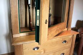 stack on 18 gun cabinet walmart terrific gun cabinet at walmart gun safes stack on stack on gun safe