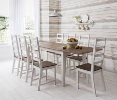 Dining Tables   Person Dining Table Dimensions How Wide Is A - Dining table dimensions for 8