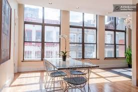 best airbnb in san francisco san francisco s new housing rules are the best thing to happen to