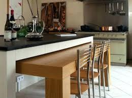 table cuisine retractable table de cuisine escamotable table retractable table cuisine tout