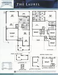 Horton Homes Floor Plans 36 D R Horton Floor Plans Florida D R Horton Floor Plans Florida