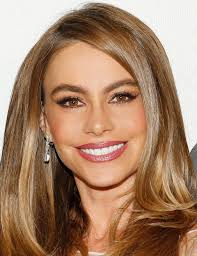 celebrity eyebrows eyebrow shape inspiration