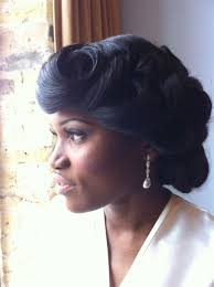 avos hair brings you some bridal hair inspiration u2013 creme de la bride