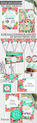 54 best invitations we like to party images on pinterest card