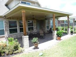 Patio Covers Houston Texas Patio Covers Houston Texas Adorable Covered Patios Houston Home