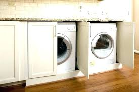 washer dryer cabinet ikea washer dryer pedestal ikea laundry room cabinets over washer and
