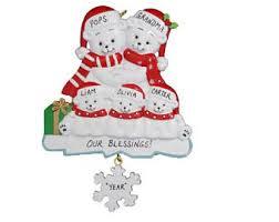 grandkids ornament etsy