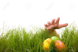 kids easter eggs unusually easter egg hunt ideas kids will