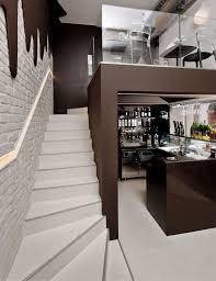 design de 20 of the world s best restaurant and bar interior designs bored