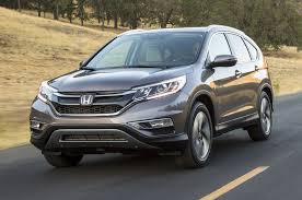 honda crv awd mpg 2015 honda cr v reviews and rating motor trend