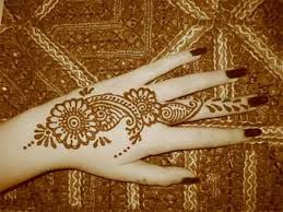 henna decorations henna mehndi designs