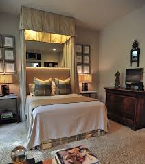 Bed Frame Styles 57 Best Furniture Bed Frame Styles Images On Pinterest Bed