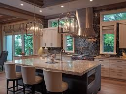 tips for designing your dream kitchen home sweet home