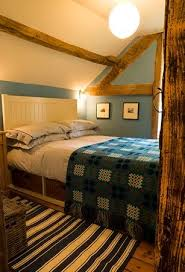 One Bedroom Holiday Cottage Best 25 Holiday Cottages Wales Ideas On Pinterest Holiday