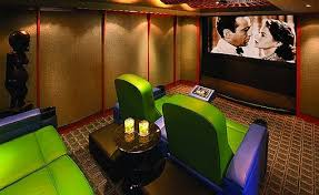 Home Theater Design Books Home Office Design Home Theater Design Home Design 8월 2012