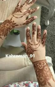 pin by hisana nasreen on henna pinterest hennas mehndi and