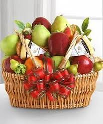 fruit basket delivery fruit baskets same day delivery carithers florist atlanta